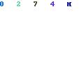 ChiliPAD: ¡un dispositivo con el que finalmente puedes dormir bien!